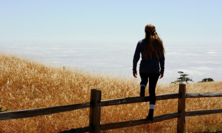 Being a Child of God After Mormonism