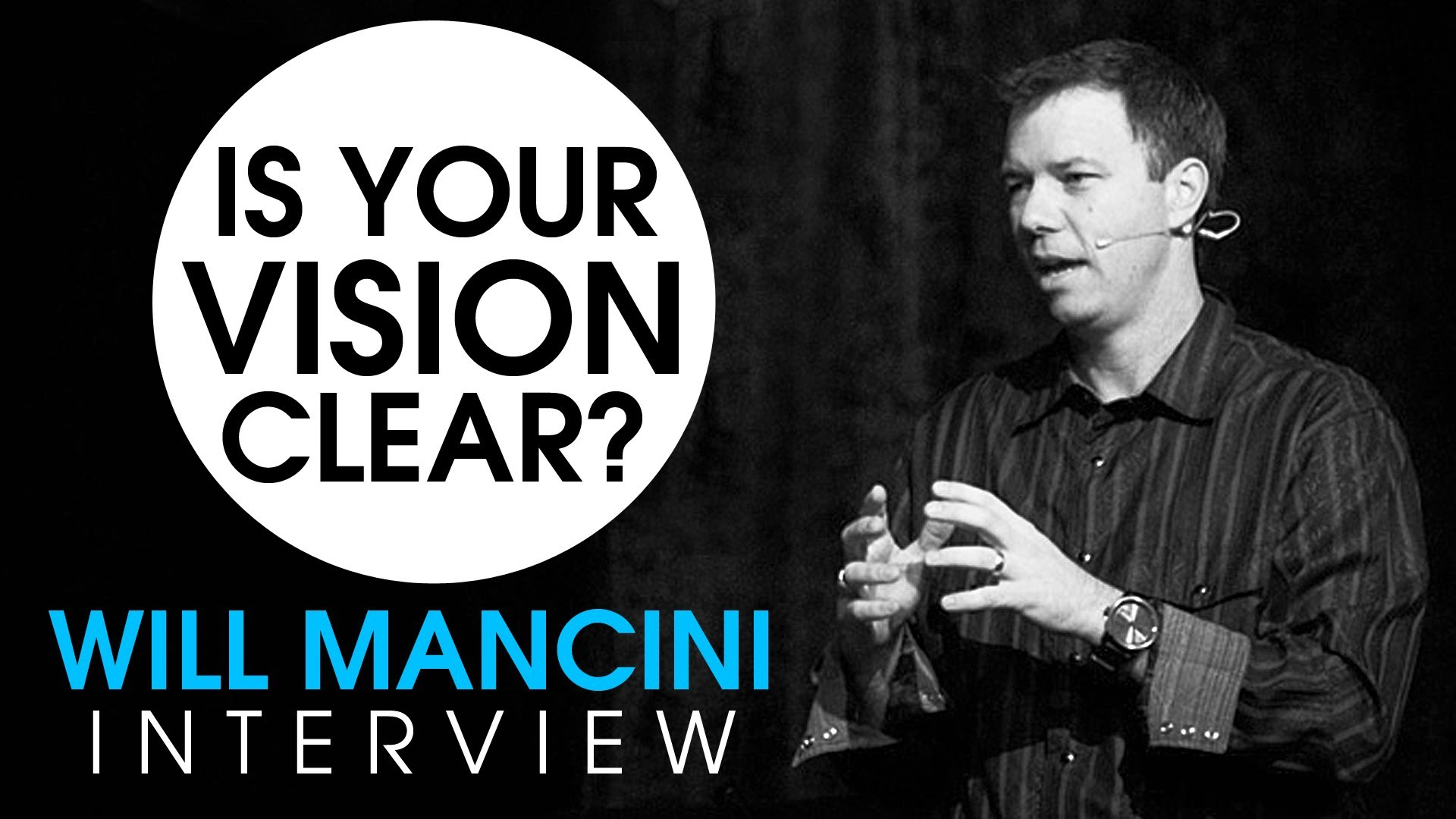 How Clarity Changes Everything in a Church