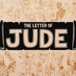 The Letter of Jude