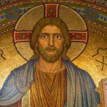 예수님은 누구입니까?