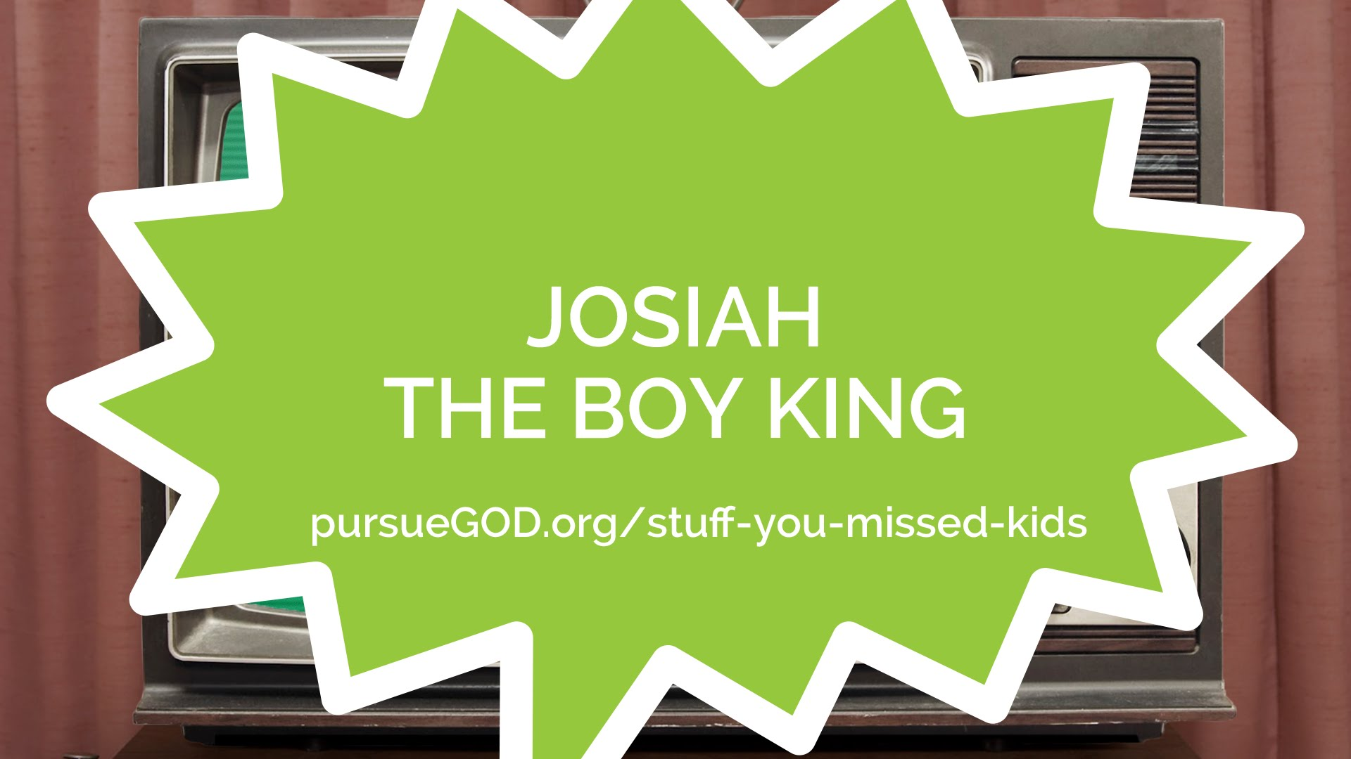 Bible lesson josiah finds the law of the lord - Josiah God S Word