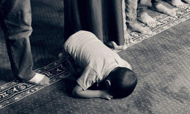 Understanding Islam | Part 1