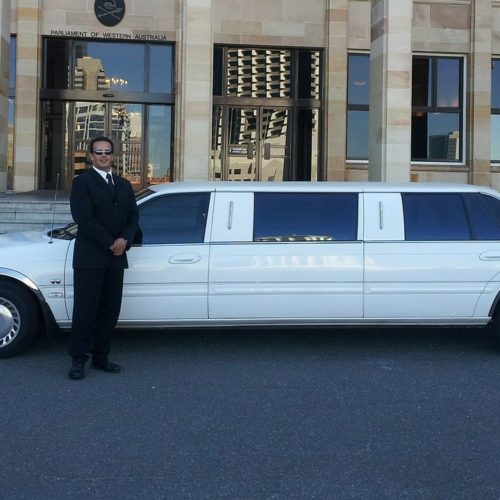 50 und über chat räume limousinen chat räume