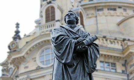 教会はキリスト教徒を規律する権利を持っていますか?