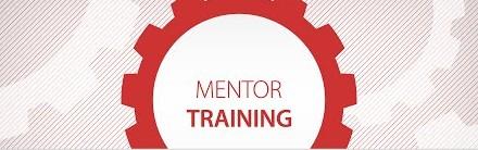 3 Principes de mentorat pour le discipulat biblique