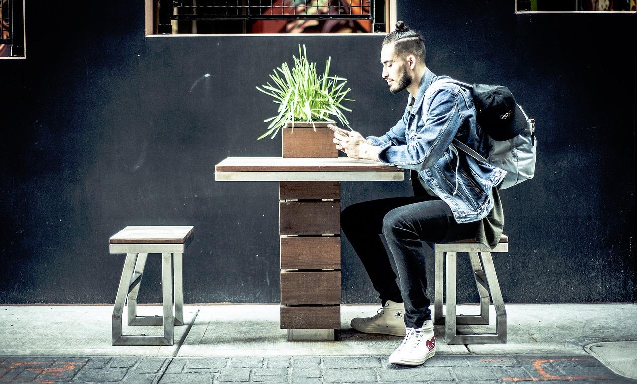 Consejos de mentores de parte de un Milenial