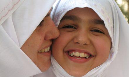 イスラムを理解する#2