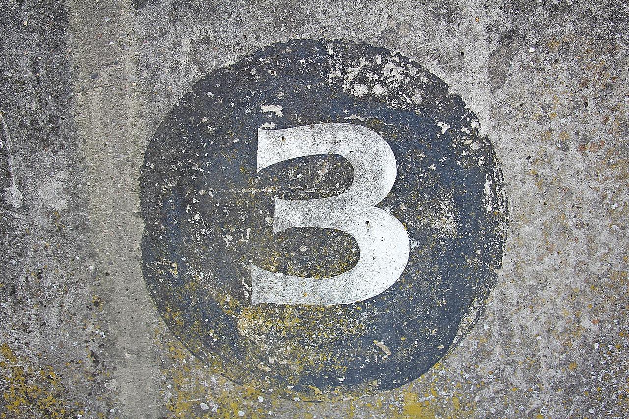 3 Consejos sobre cómo leer la Biblia