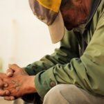Some Do's and Don'ts for Helping Those Who Are Grieving
