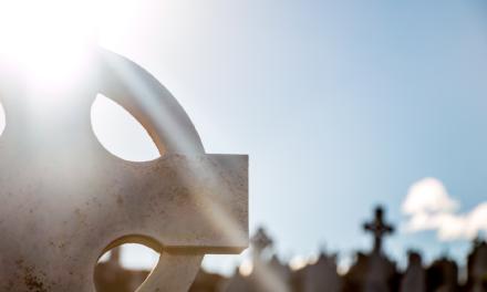 5復活を信じる理由(学生)