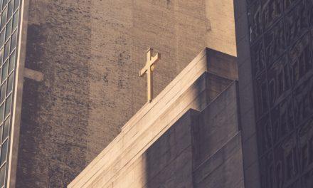 Fragen, die Klarheit schaffen (für Kirchen)