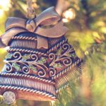Six Do's and Don'ts for the Holidays