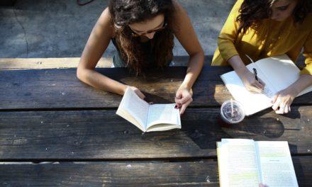 Empoderando mentores a la enésima generación