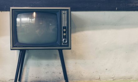 3 Ways to Connect to a TV for your Group