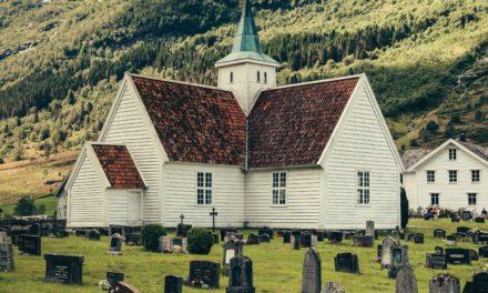 Ли человек, который совершает самоубийство, отправляется на небеса?