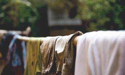 イエス・キリストは奉仕することを望んでいませんでした。 ジョン13