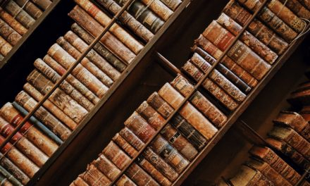 どのくらいの情報を保存する必要がありますか?