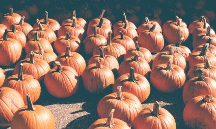 Les chrétiens devraient-ils célébrer l'Halloween?