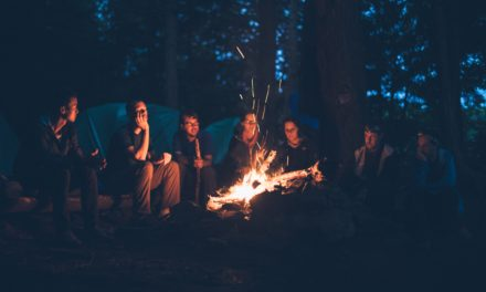 How to Assess Your Small Group