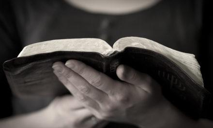 ¿Cuál es una manera simple de memorizar las Escrituras?