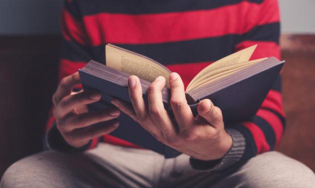 新しい信者のための基本的な聖書の真実