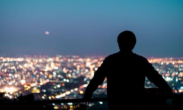Understanding Forgiveness After Mormonism