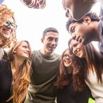 3 Important Points for All Christian Small Groups