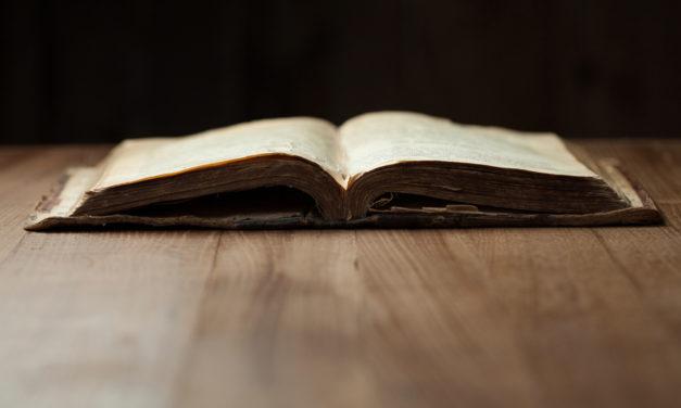 Romans 12: Tạo Bộ Tôn Giáo Khỏe Mạnh