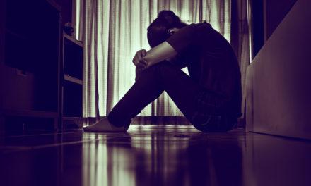 Questions pour le deuil