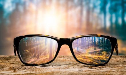 Tenga visión o morirá (estudiantes)