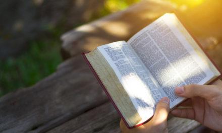 Matthew 23: The Importance of Spiritual Leadership