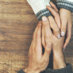 God Can Help You Save Your Marriage