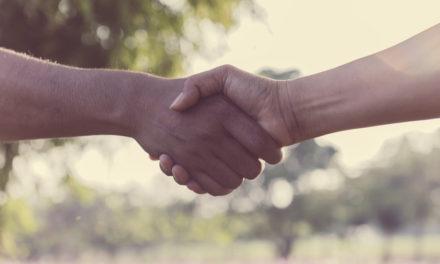 Regaining Trust After Mormonism (Track)
