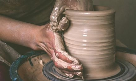 Creciendo a través de dificultades | Formación espiritual para pastores # 4