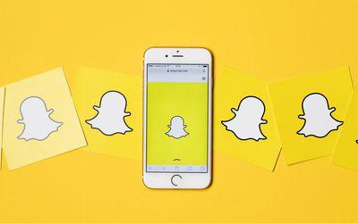 Should You Get Rid of Snapchat?