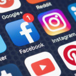 Social Media and Christianity