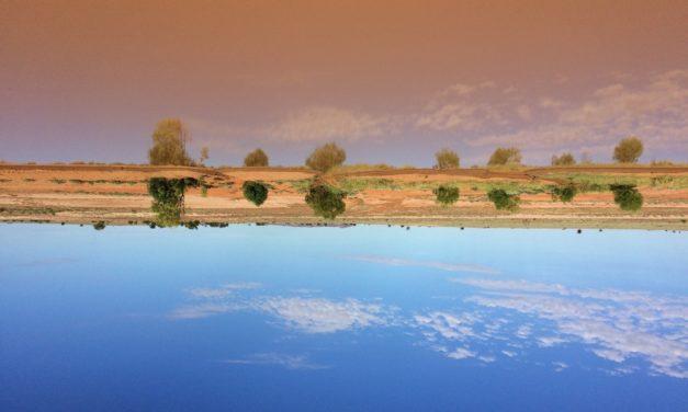 Interpreting Spiritual Experiences in Mormonism
