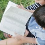Raise Ministry-Minded Kids