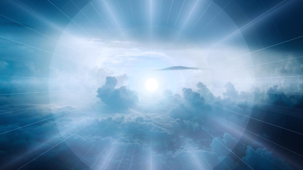 ¿Qué es un don espiritual?