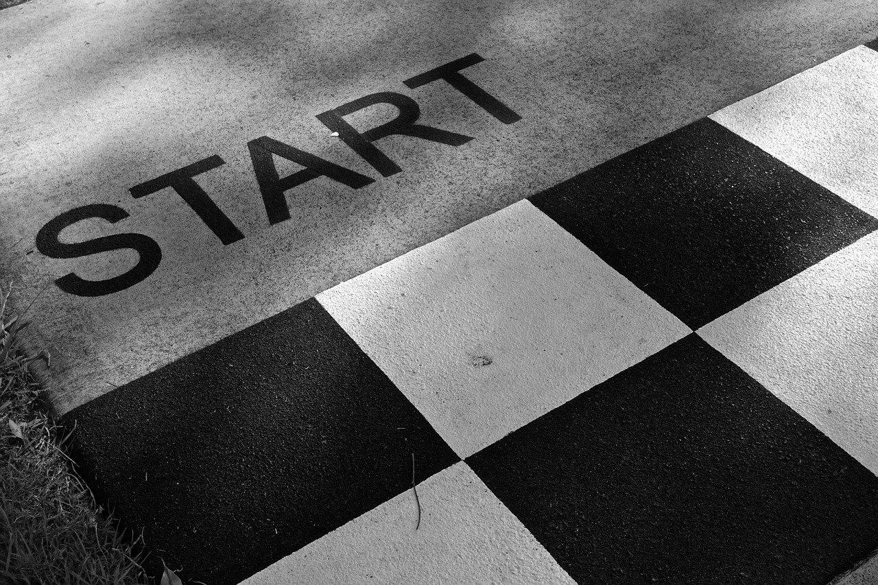 Salvar la fe: cómo comenzar una búsqueda de Dios