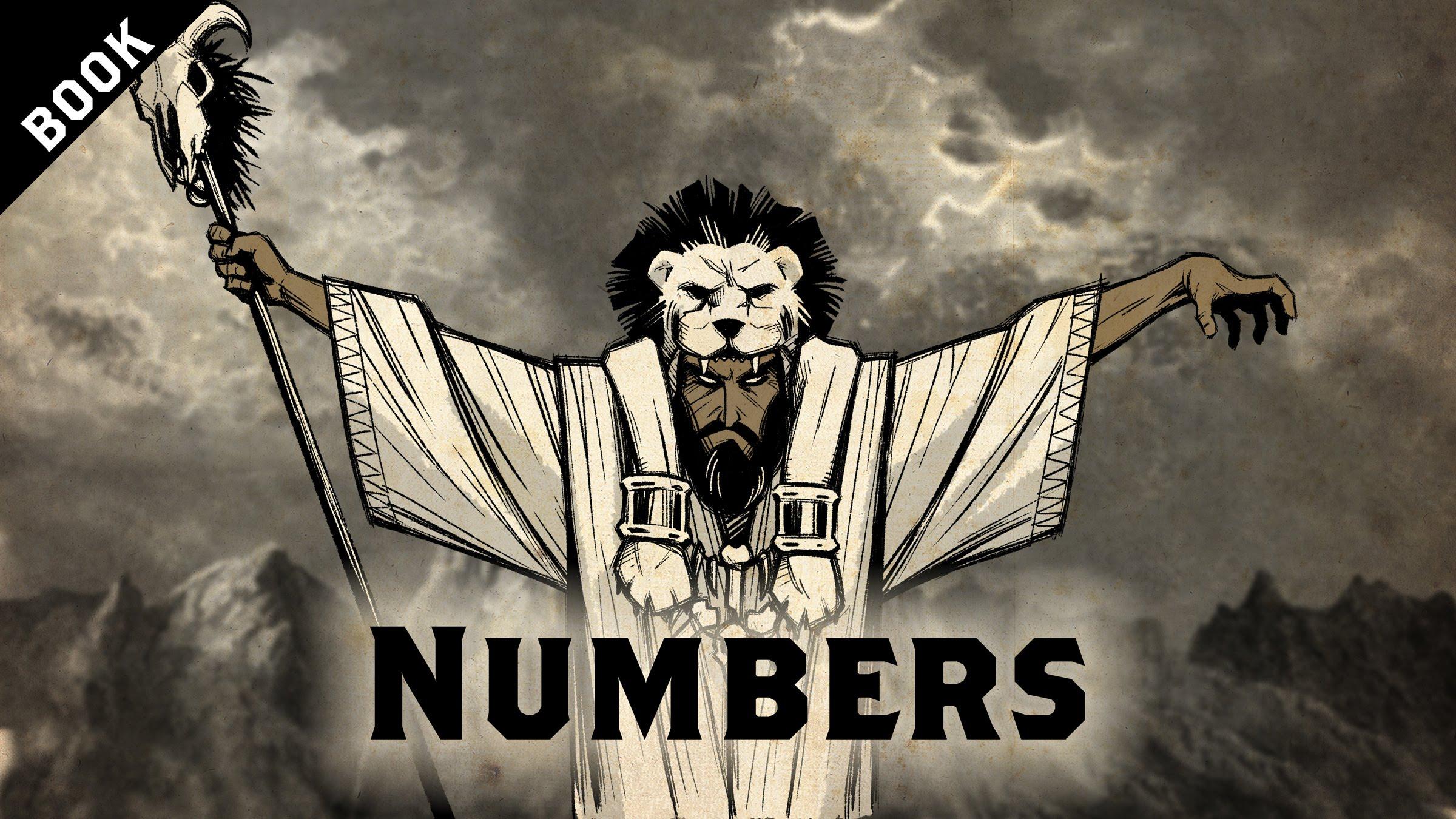 Das Buch der Zahlen