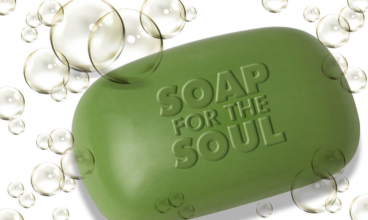 Estudiando la Biblia: El método SOAP