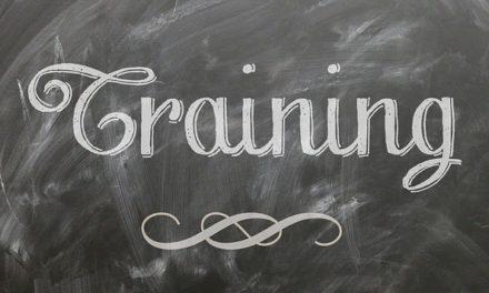 Kids Church Training (Series)