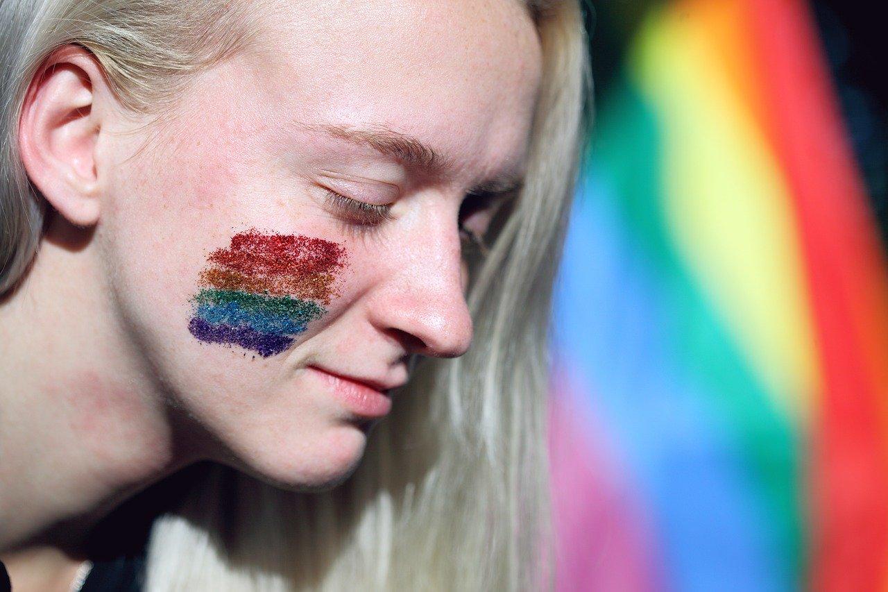 Cuando los cristianos reclaman atracción hacia el mismo sexo