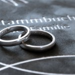 Marriage Basics (Series)
