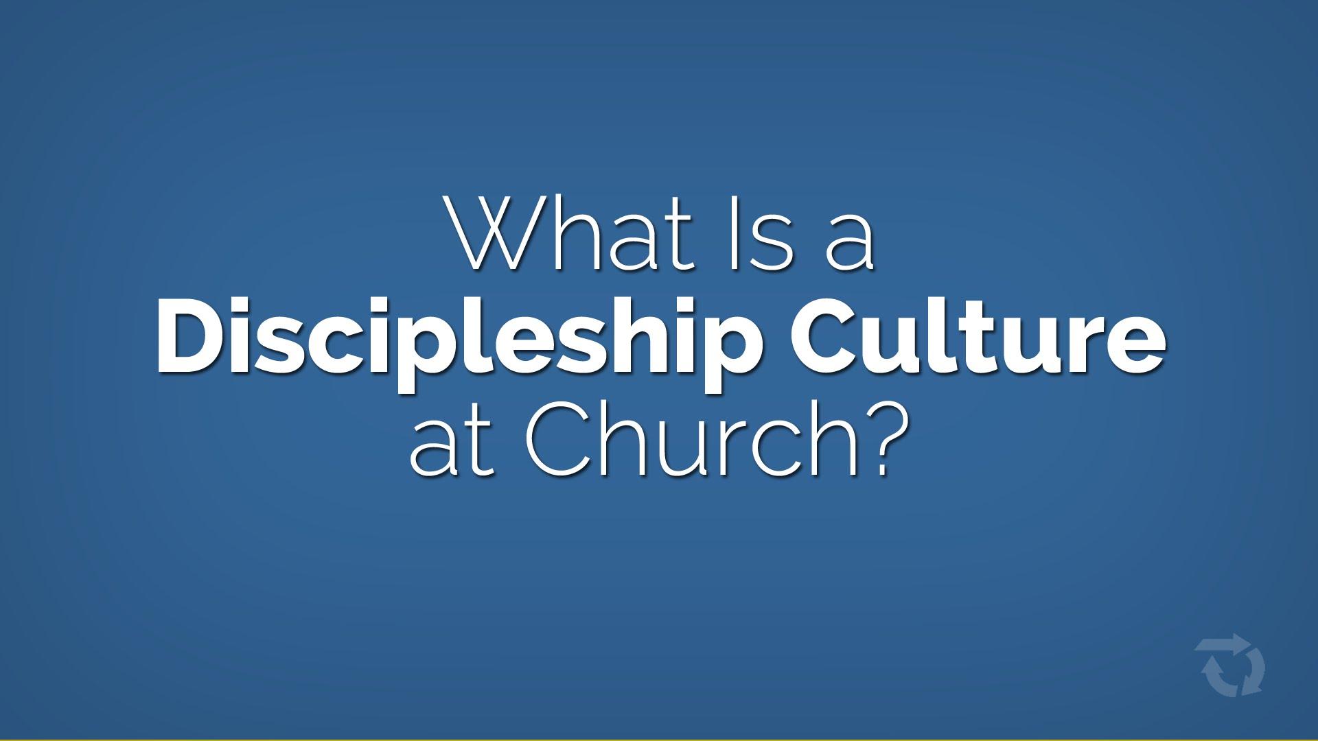 「弟子の文化」とは何か