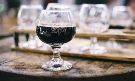 Неправильно ли христианам пить алкоголь?